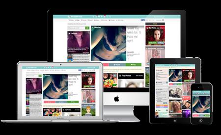 Blog dating sites