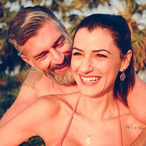 mature couple, mature dating, matures smiling